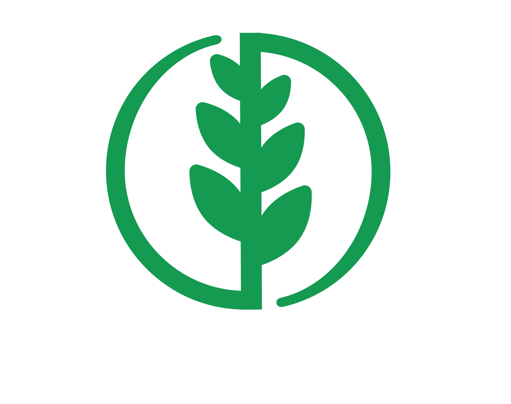 VIN CUPCOFFEE